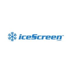 iceScreen