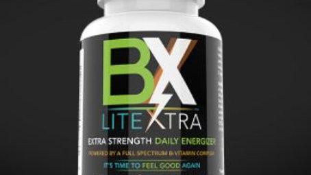 B Lite Extra 30ct