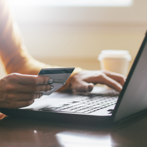 How to Prepare for Digital Holiday Sales in 2020