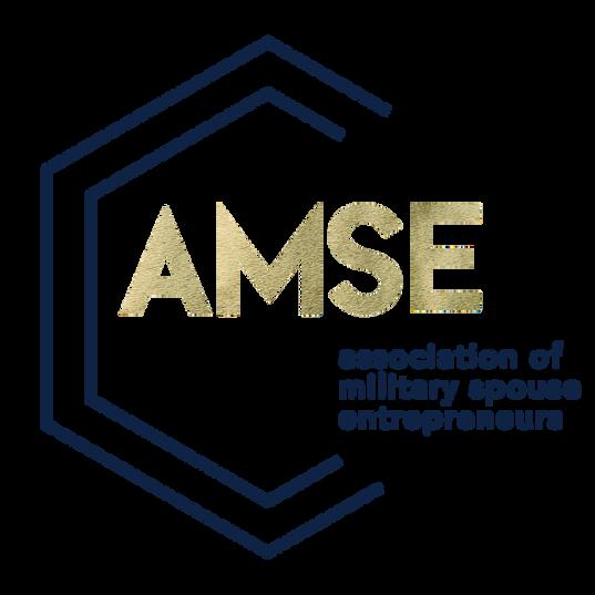 AMSE-Logo.png
