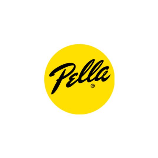 Pella of Austin