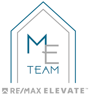 METeamELE_HouseOnly_logo.png