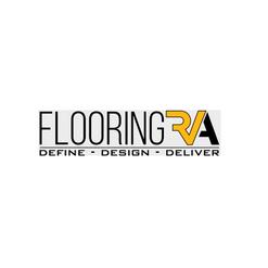 Flooring RVA