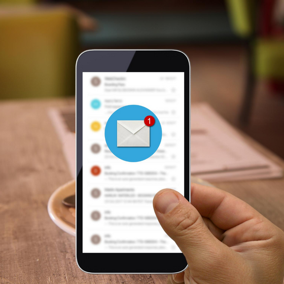 3 Easy Ways to Build an Email Audience