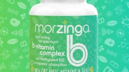 Morzinga B 45 ct