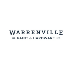 Warrenville Hardware