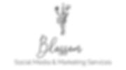 Blossom SMM Logo Large-01.png