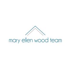 Mary Ellen Wood Team