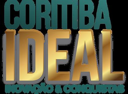 Coritiba_Ideal_Logo.png