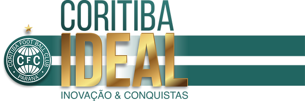 Coritiba_Ideal_Logo_Listras.png