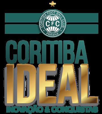 Coritiba_Ideal_Símbolo_CFC.png