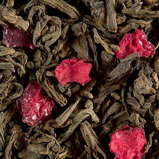the-sombre-pu-erh-fruits-rouges.jpg