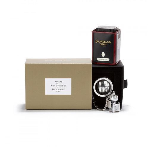 COFFRET CADEAUX N°227