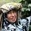 Thumbnail: INDONÉSIE SUMATRA