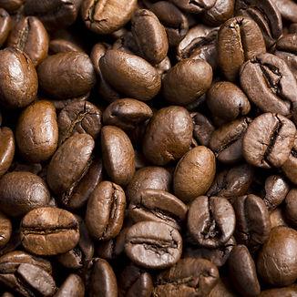 coffee_beans_4-wallpaper-5120x3200_modif
