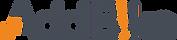 1 - AddBike - Logo - Color.png