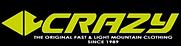 Logo Crazy.png