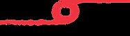 Airofit Logo.png