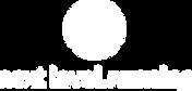 nextlevelrunning_logo-white-189x90.png
