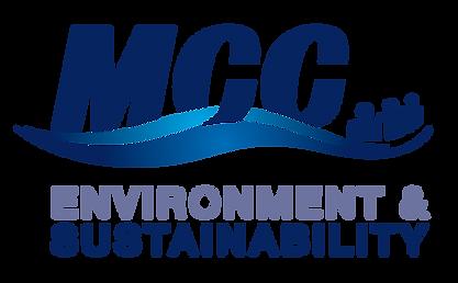 2020_MCC_logo_Stack_Col.png