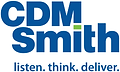 CDMSmith_logo.png