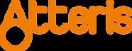 ATTERIS_logo.png