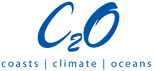 C2O logo_blue_with text_trans.png