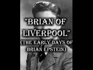 Brian Of Liverpool