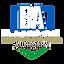 DGPLSZN BA Logo.png