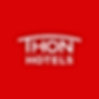 thon-hotels-logo.png