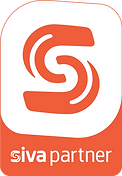 siva-partner_malm.png