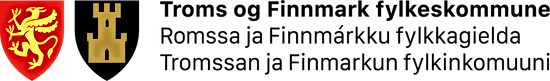 logo_farge_web TFFK.png