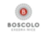 Boscolo.png
