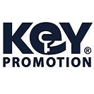 key promotion.jpg
