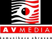 AVmedia.png