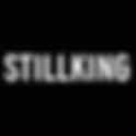 Stillking.png