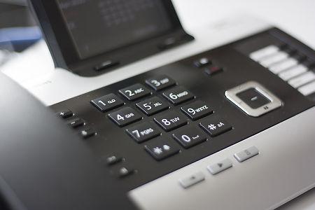 ip-phone.jpg