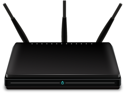 wireless-router.png