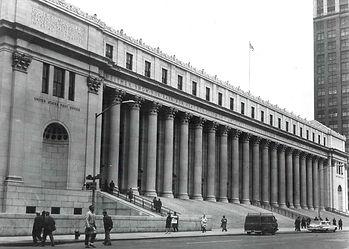 1960NewYorkNY.jpg