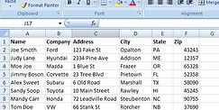 excel-document-mail-merge.jpg