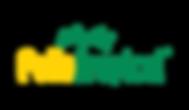 Logo_-_Pollo_Tropical.png
