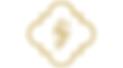 el-san-juan-hotel-logo-vector.png