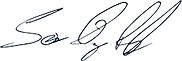 spp_underskrift.png
