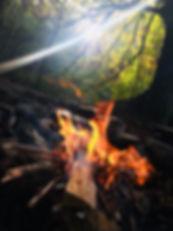 Feuer Sonne.jpg