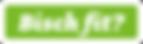 bischfit-logo-d922e241227b0b2gc93356004d