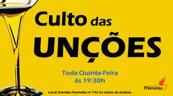 culto_das_unções_banner_site