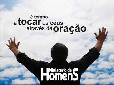 ministério menonita de goiania