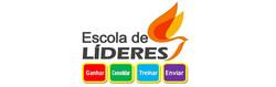 escola_de_lideres site