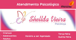 shelda banner