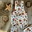Thumbnail: Dungarees - (Christmas Hygge)
